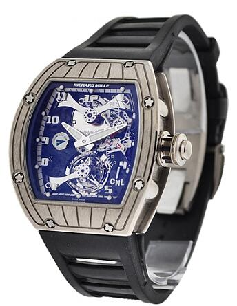 Richard Mille RM 014 Replica Watch